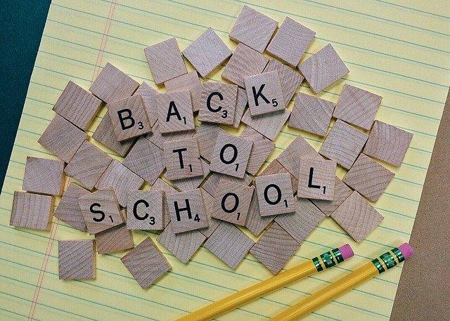 Return to School Plan 2020-21